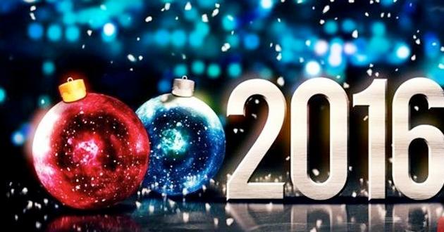31 Aralık tatil mi son yılbaşı tatili haberi!