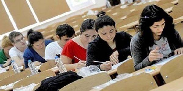 AÖF ders-ekle sil işlemi! Anadolu Üniversitesi AÖF kayıt yenileme 2016 - AÖF bahar dönemi kayıtları!