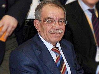 Gazeteci Hasan Karakaya vefat etti