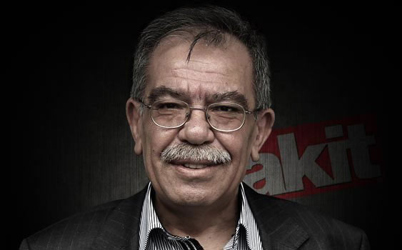 Hasan Karakaya hayatını kaybetti - Hasan Karakaya kimdir?