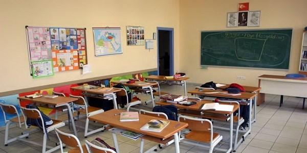 Öğrenci derse gelmezse, ek ders kesilir mi?