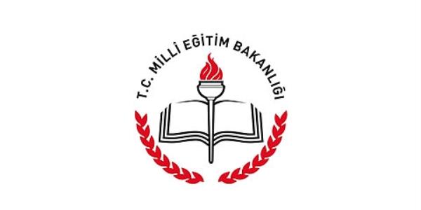 MEB üst yönetimi değişiyor - İstanbul'a 12 Müdür Adayı Var