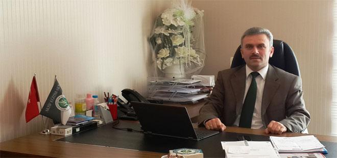 MEB'e Yönetici Atama Tepkisi: Maç Oynanırken Kural Değiştirilmez