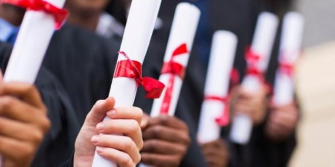 Üniversite eğitim sistemi değişiyor