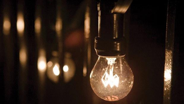 İstanbul'da yarın 11 ilçede elektrikler yok dikkat!