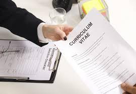 CV'de hile yapan çalışan tazminatsız kovulabilir