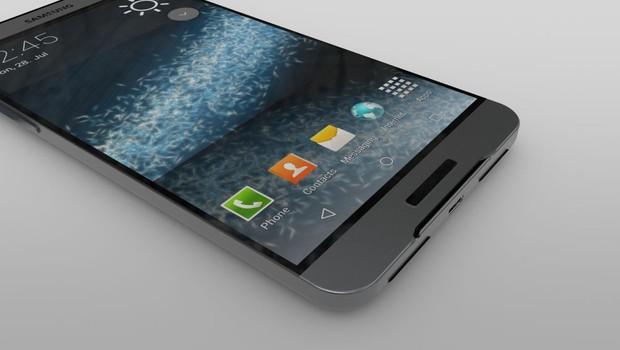 Galaxy S7 ve Galaxy S7 edge'in fiyatı belli oldu