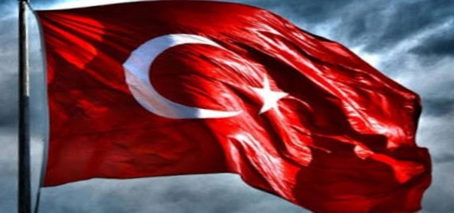 Türkiye Kamu-Sen Terörü Kınadı