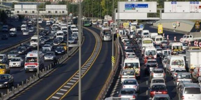 İşte il il trafik sigortası bedelleri
