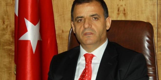 İstanbul MEM'den Yargıya Bypass!