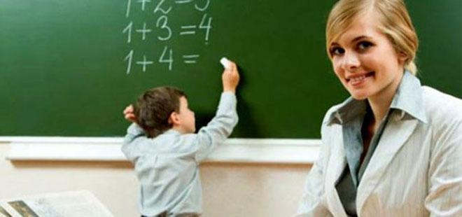 Özür Grubu Mağduru 1.500 Öğretmen MEB'e Dava Açıyor