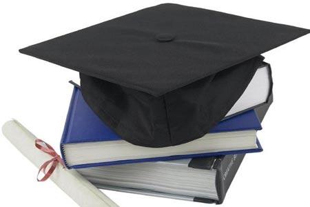 Doçentlik Sınavı Başvurularına Dava Açıldı - Türk Eğitim-Sen
