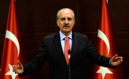 Hükümet ve Erdoğan Arasında Çatlak Mı Var?