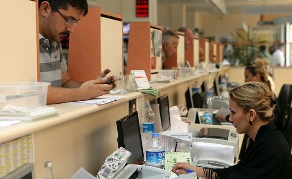 Maliye Bakanı Ağbal, kamu personeli sayısını açıkladı