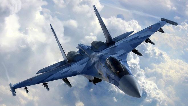 Türk jetleri Kandil'i bombaladı!