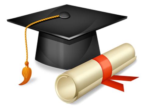 Kiralık diploma, yeni bir kazanç yolu oldu