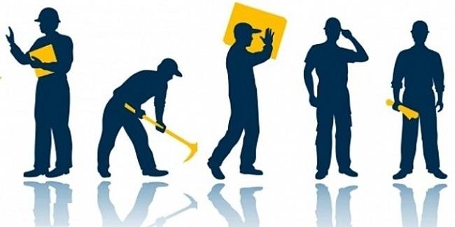 Taşeron çalışanları kadroya nasıl geçecek?