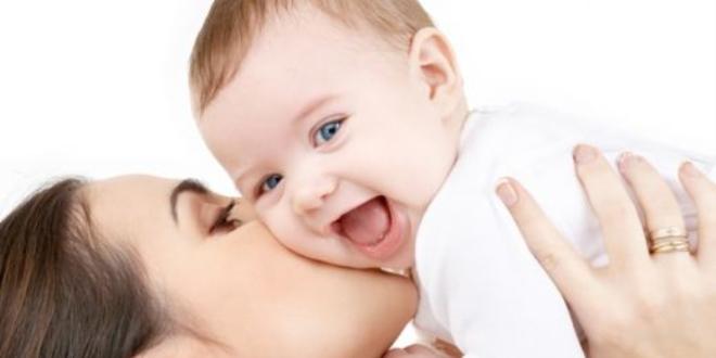 Doğum yapan öğretmene belleticilik görevi verilir mi?