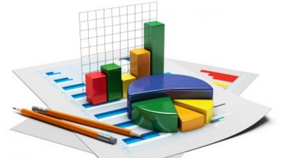 Milli Eğitim İstatistikleri Yayımlandı
