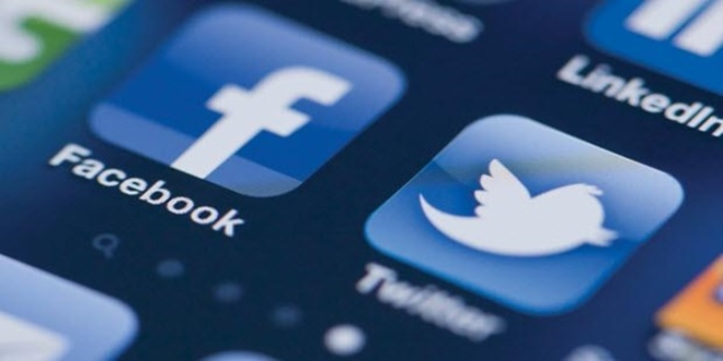 Sosyal Medya Üzerinden Dolandırıcılıklar