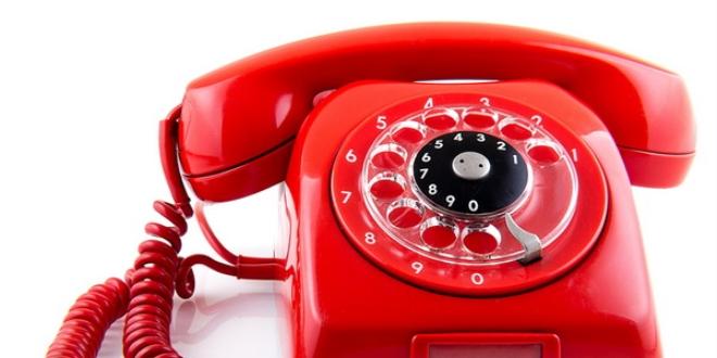 MEB: Telefon hizmeti ihale ile yapılsın