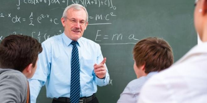 Erdoğan Talimat Verdi - Liselere profesör geliyor