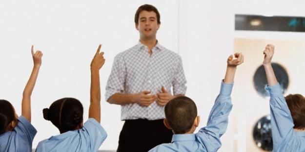 Öğretmenlere Serbest Kıyafet Uygulaması