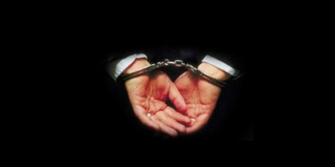 Zimmetine para geçiren DSİ avukatı tutuklandı