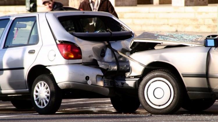 Trafik sigortasında teklif dönemi başladı