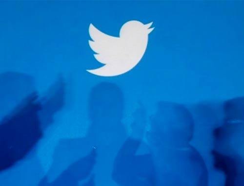 Öğretmenlerin Mülakat Tepkisi Sosyal Medyayı Salladı