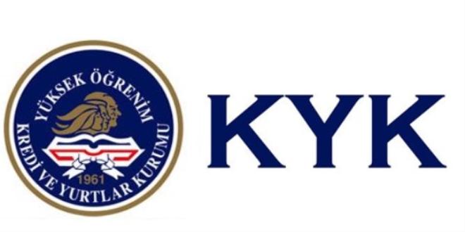 KYK 1403 Sözleşmeli Personel Alımı Mülakat Sonuçları Ne Zaman Açıklanacak?