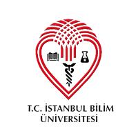 İstanbul Bilim Üniversitesi Öğretim Üyesi alım ilanı
