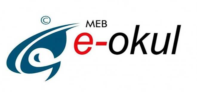 MEB'den Okul Yöneticilerine Uyarı -  2017-2018 eğitim ve öğretim yılına geçiş işlemleri