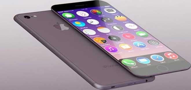 iPhone 7 hakkında flaş gelişme!