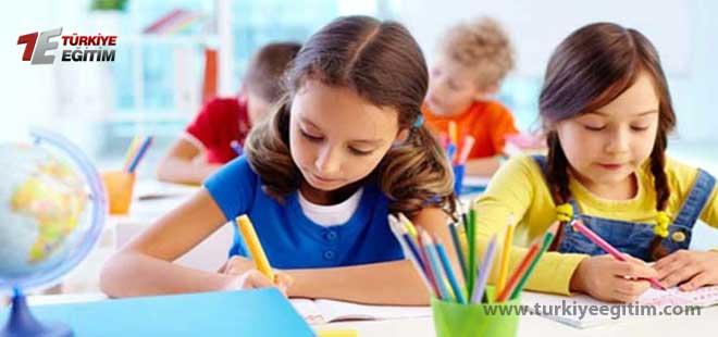 MEB'den flaş ortaokul kararı - hazırlık sınıfı geliyor!
