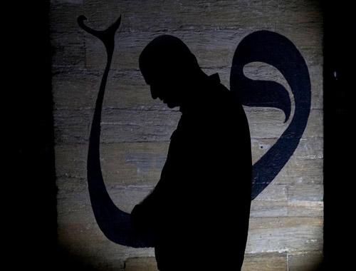 İstanbul cuma namazı vakti ezan saatleri