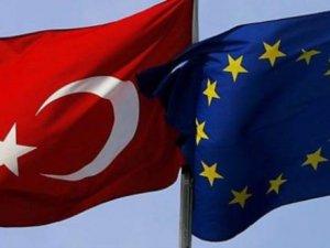 'AB, artık Türkiye'ye 'hayır' diyemez'