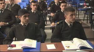 Askeri okullar sınıf geçme yönetmeliği değişti
