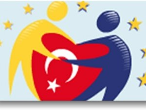 MEB 2016 Yılı eTwinning Bölgesel Çalıştayları