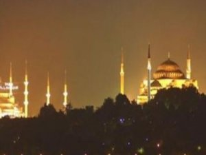 2016 yılı Ramazan ayı takvimi - Ramazan ne zaman başlıyor?
