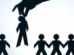 Çivril Belediyesi Sözleşmeli Personel Alım İlanı