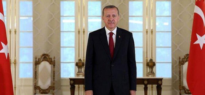 Erdoğan'dan flaş yeni kabine açıklaması