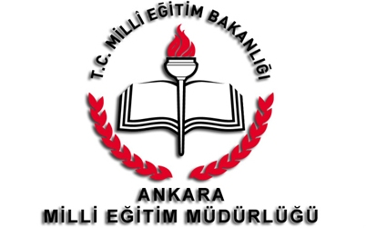 Ankara Müdür Görevlendirme Sözlü Sınav Sonuçları 2016