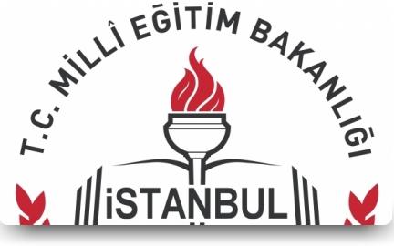 MEBBİS'te onaylanan liste İstanbul'da değiştiildi
