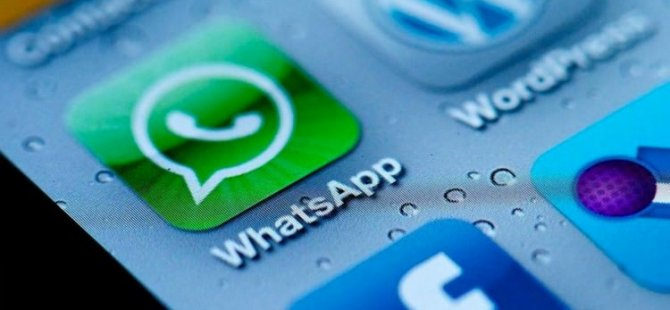 WhatsApp'a yeni rakip!