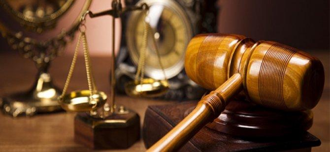 Koncuk, Torpil Skandalının Peşini Bırakmayacak