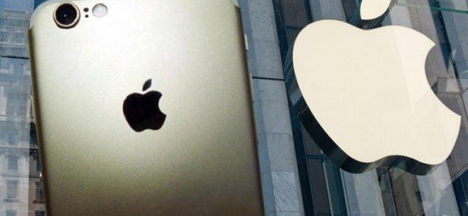 Apple'den dev depolama alanı!