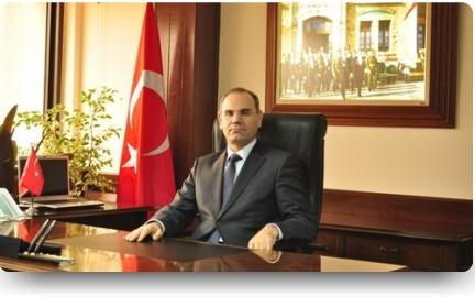 Ankara İl Milli Eğitime Flaş Atama
