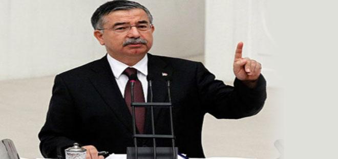 İsmet Yılmaz'ın İlk Sınavı: Yönetici Atama İptali