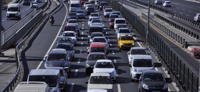 Trafik sigortasında indirim değil artış var